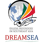 dreamsea-logo-favicon